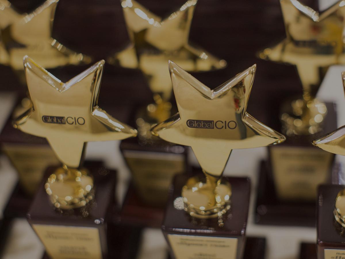 Единый личный кабинет ГК «О'КЕЙ» назван проектом года