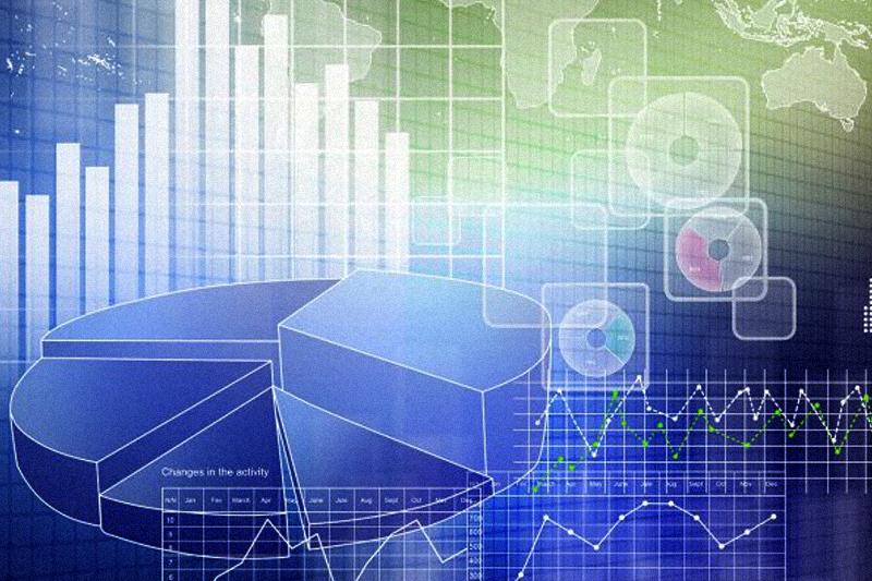 Цифровая трансформация и ИТ-аутсорсинг