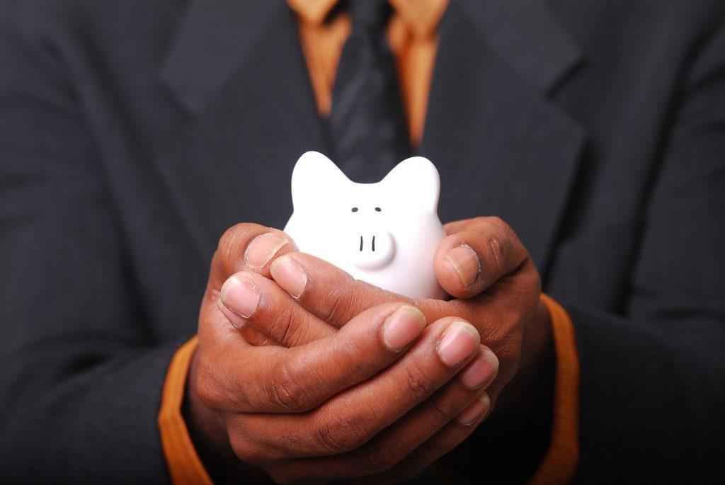 2020 год: Стоимость услуг в ИТ будет расти или снижаться?