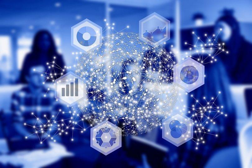 Цифровой пинок — Как бизнесу пережить карантин