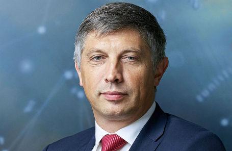 BFM.ru: Александр Егоров: «Все, что происходит, носит не медицинский, а более сакральный характер»