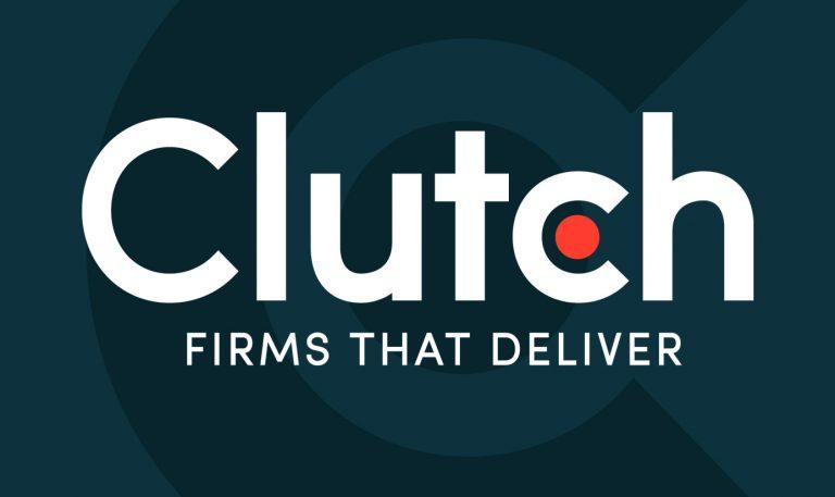 «Рексофт» включен в лидеры Clutch Top Sweden Custom Software Developers